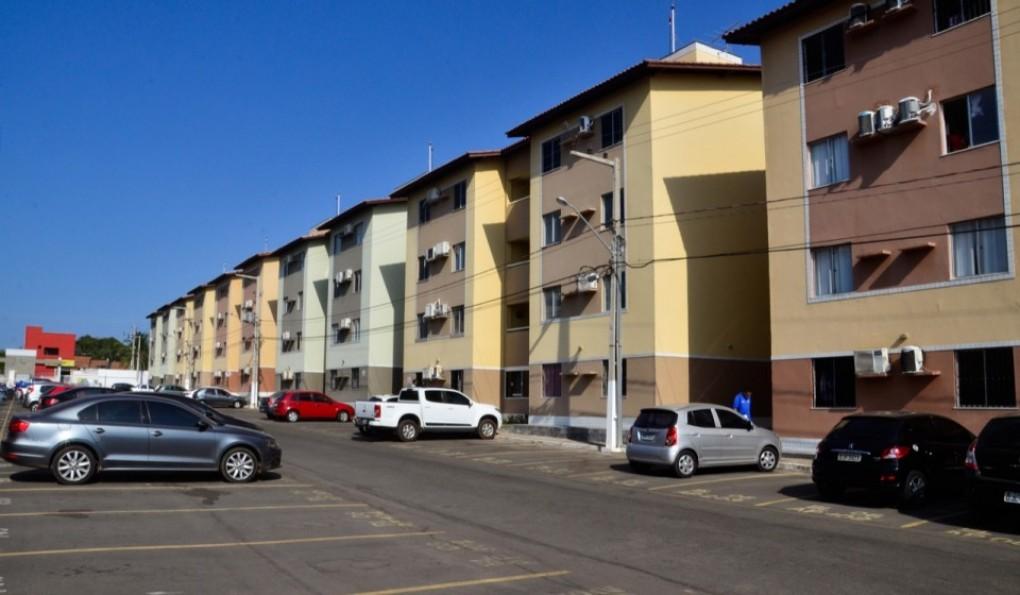 Gran Village Eldorado