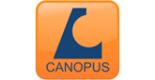 CANOPUS CONSTRUÇÕES LTDA