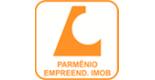 PARMÊNIO EMPREENDIMENTOS IMOBILIÁRIOS LTDA